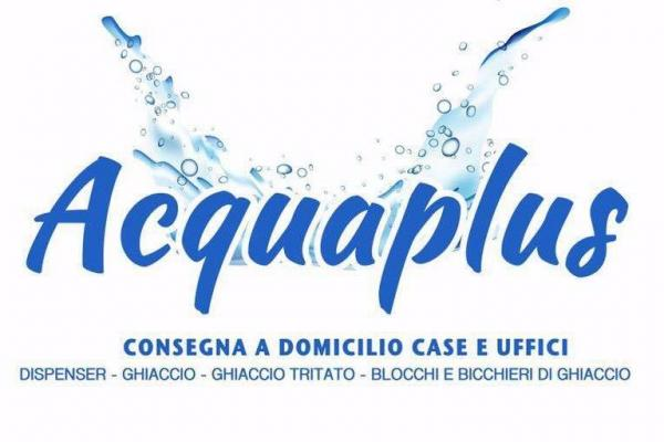 Acqua Plus