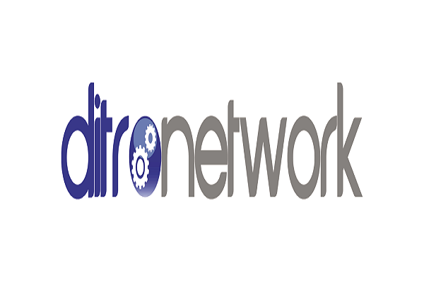 Ditronetwork